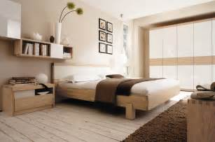 schlafzimmer beige bedroom design gallery for inspiration