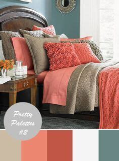 25 best ideas about salmon bedroom on pinterest coral