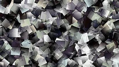 Abstract Wallpapers Squares Transparent 4k Ultra Cool