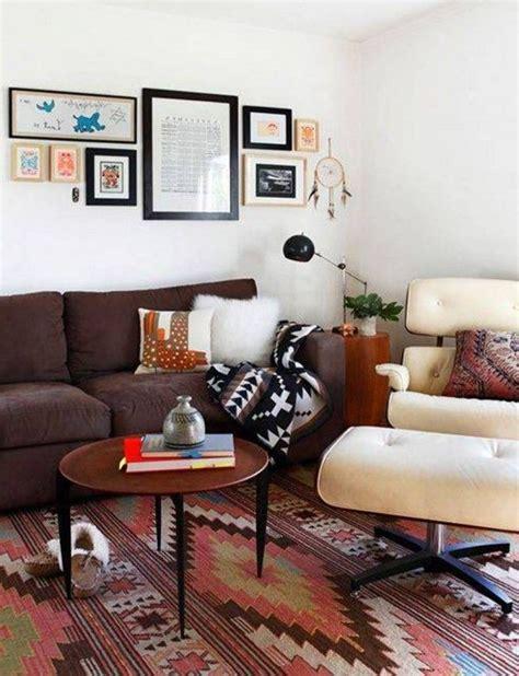 149 Best Images About Home Southwest Living Room & Design