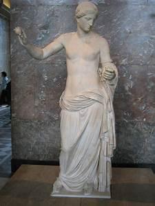 File:Greek sculpture IMG 0549.JPG - Wikimedia Commons