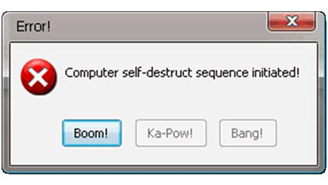 Windows Xp Repair Error Diagonally Written