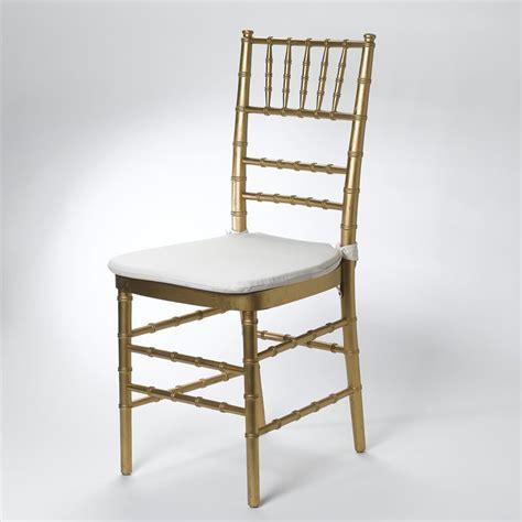 Chiavari Ballroom Chairs Rental  Pittsburgh, Pa