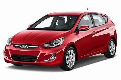 Hyundai Accent Hatchback Se Door Cars Automatic