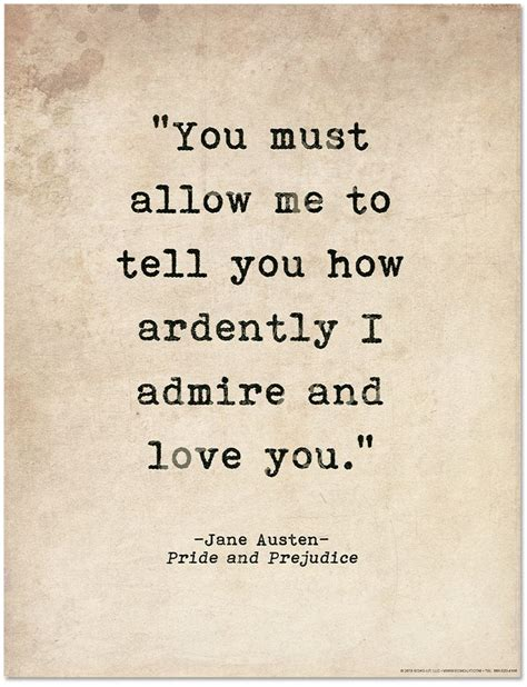 literary love quotes ideas  pinterest love