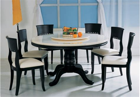 6 seat kitchen table best 6 seat dining table kitchen with chairs in