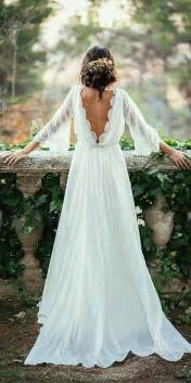 unique wedding dresses best 25 wedding dress ideas on princess wedding dresses and