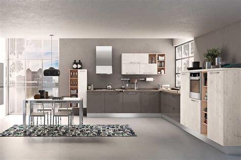 Lube Cucine by Cucine Lube Prezzo Home Design Ideas Home Design Ideas