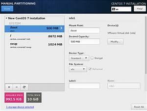 Toolkit Full Install Guide  U2014 Perfsonar Toolkit 4 2 2