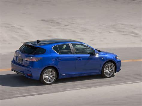 top american hatchbacks autobytelcom