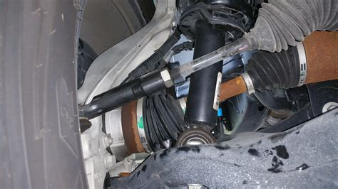 leveling kit install cost page  ford  forum