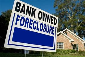 Pacific Northwest Realty Group   Bank Owned REO Foreclosures