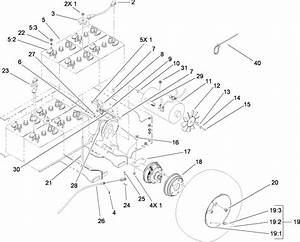 8000 Ford Tractor Wiring Diagram  Ford  Auto Wiring Diagram
