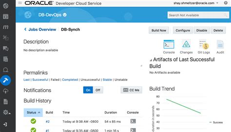 Automating Devops For The Oracle Database With Developer. What Is An Hsa Health Insurance Plan. Chiropractic Software Programs. Cheap Car Auto Insurance Fairmount Food Group. Facts On Electric Cars Nanny Services Seattle. Osterberg Funeral Home Jackson Mn. Apartments To Rent In Rockville Md. Marketing Crm Software Hp Proliant Dl Servers. Refinance Rate Comparison Internet Fax System