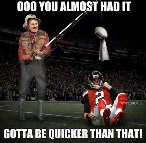 Falcon Memes - funny atlanta falcons super bowl meme memes pinterest atlanta falcons super bowl falcons