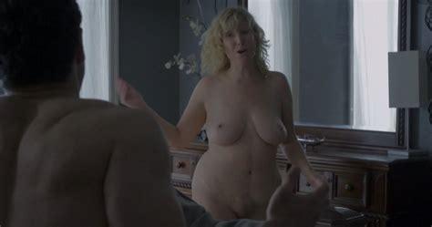 Nude Video Celebs Jackie Torrens Nude Sex And Violence