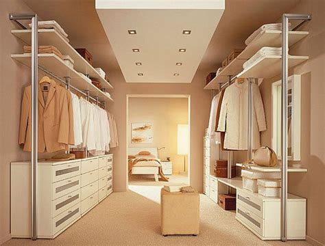 Dressing Room  Ideas For Home Garden Bedroom Kitchen