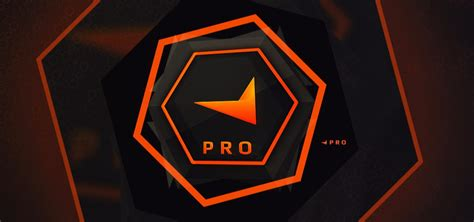 faceits north american pro league  feature  prize
