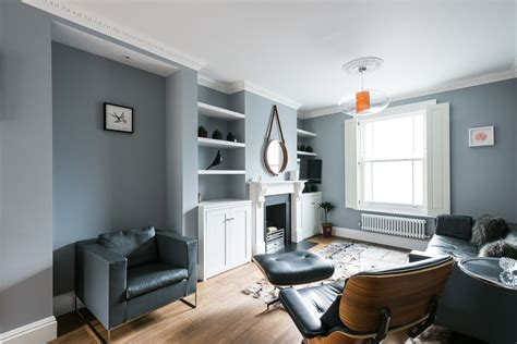 4905 modern grey living room 21 modern living room design ideas