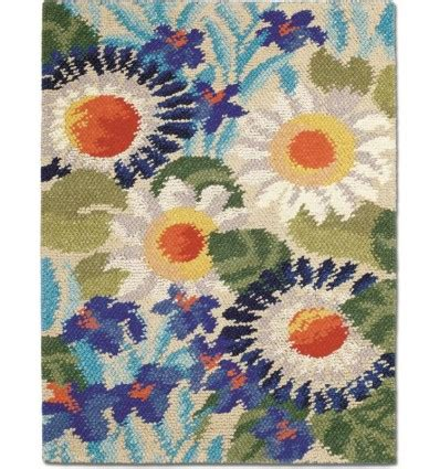 tappeti missoni prezzi tappeto moderno design tappeto oldsmar missoni t100 cm 200x300