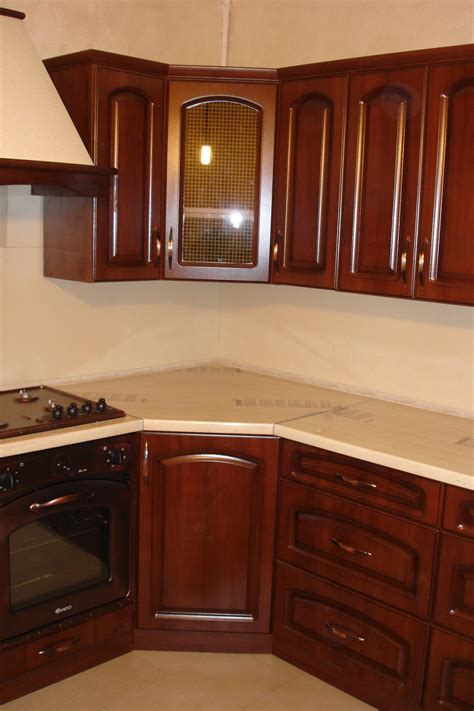 meuble cuisine design ensemble de meubles de cuisine contemporain 20 0 100 0
