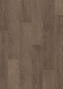 285 25 20 : clm1294 roble gris claro aceitado suelos de laminado ~ Jslefanu.com Haus und Dekorationen