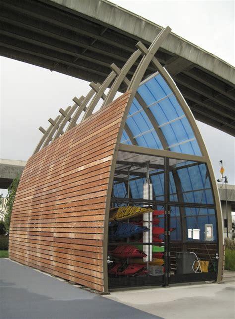 kayak garage storage storage kayaking outpost