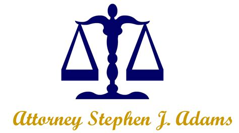 Free Business Law Pictures, Download Free Clip Art, Free