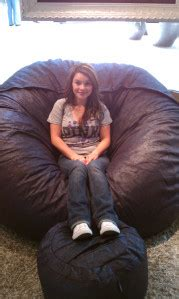 Supersac Lovesac by Lovesac Memorial Day Lovesac Omaha