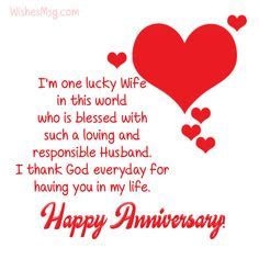 anniversary wishes  husband images cards anniversary poems  husband wedding
