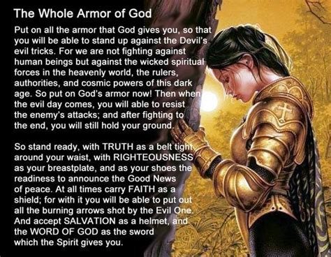 Reign Real: Becoming a Princess Warrior for Christ: Don't ...