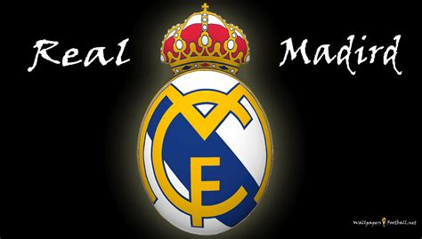 sum sum real madrid wallpapers