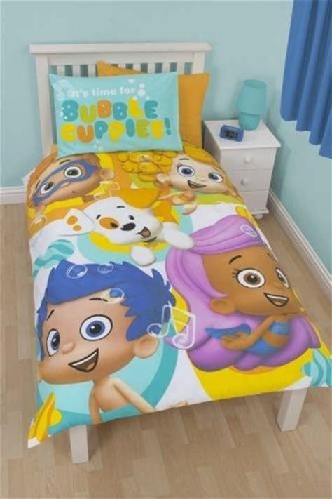 images  bubble guppies bedroom  pinterest