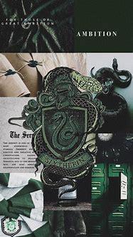 slytherin wallpaper | Tumblr