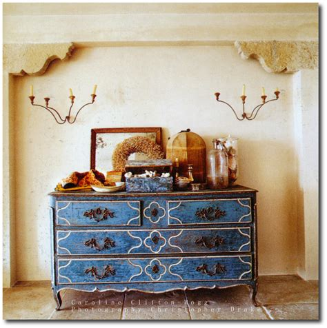 Book Review French Country Living By Caroline Clifton Mogg