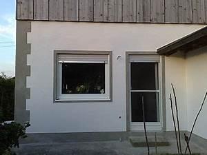 Fassade Neu Verputzen : fassade neu verputzen bauanleitung zum selberbauen 1 2 ~ A.2002-acura-tl-radio.info Haus und Dekorationen