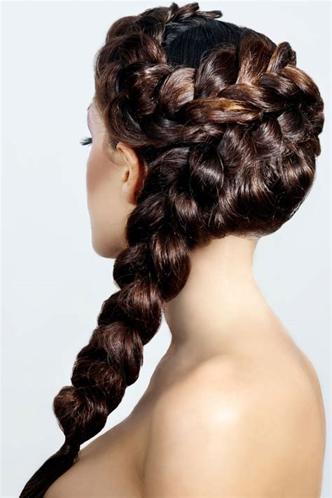 Images Of Hairstyles by Gorgeous Wedding Hairstyles