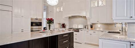 deleforterie cuisine 100 cuisine meuble de cuisine delinia grenade