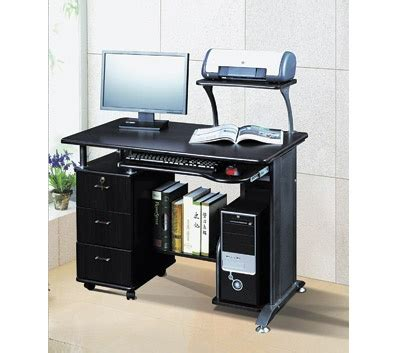 Office Max Bradford Corner Desk by The World S Catalog Of Ideas