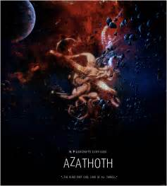 Azathoth Related Keywords & Suggestions - Azathoth Long Tail Keywords