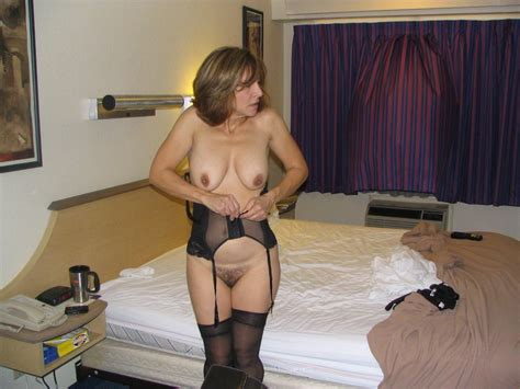 Tasty Milf Milf Milfs Pictures Pictures Sorted By Picture Title Luscious