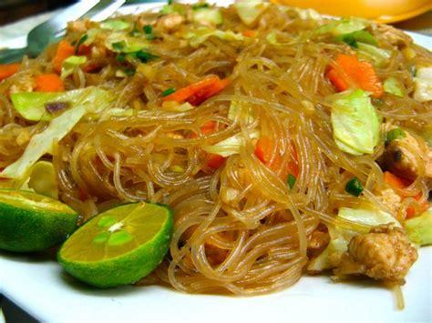 Filipino Asian Menu  Fairfax Inn Restaurant