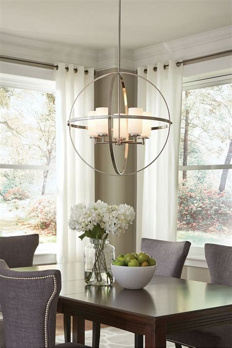 silhouette   modern alturas lighting collection