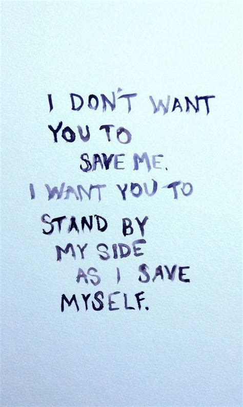 The 25+ Best Mental Health Quotes Ideas On Pinterest. Cute Quotes Mother To Son. Boyfriend Quotes Goodnight. Travel Quotes Xanga. Birthday Quotes About Life. Deep Quotes About Unity. Cute Quotes Very Short. Sassy Weekend Quotes. Adventure Time Bmo Noire Quotes