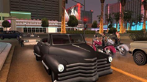 Open emulator and browse the folder where you the gta sa game is. BBM Mod Terbaru & Download Game Gratis: Download GTA: San ...