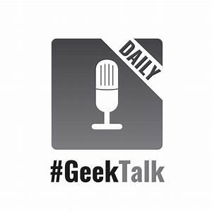 Samsung Gear S3 Classic Testbericht | Pokipsie's digitale Welt