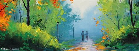 Beautiful Love Couple Paiting Facebook Covers Photo Art Space Am Harajuku Watercolor Classes Online Baby Studio Facebook Academy Of Digital Arts Video Exhibition In Illustrator Krisna Murti Print Frame White & Grey