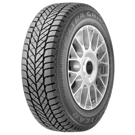 goodyear ultra grip ice pr  bw winter tire