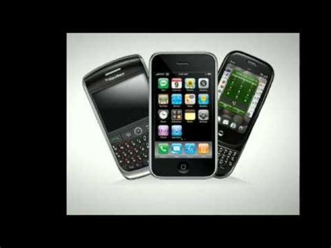 safelink compatible phones safelink plans