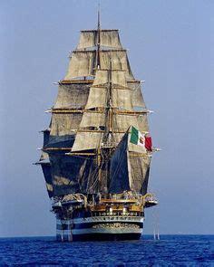 Batavia Boat Club by Lelystad Flevoland Voc Schip Quot Batavia Quot Replica Voc